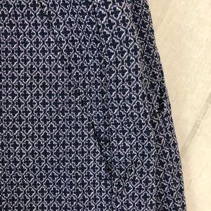 Banana Republic Shorts - Banana Republic Shorts NWOT Dress Shorts Petite